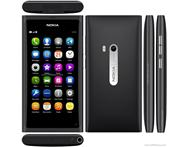 NOKIA N9 ON CLEARANCE SALE