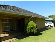 R 1 926 000 | House for sale in Baillie Park Potchefstroom North West