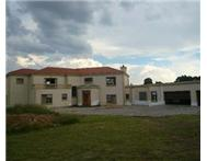 Property for sale in Randjiesfontein