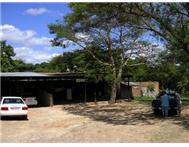 Property for sale in Tzaneen