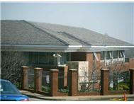 Commercial property to rent in Bryanston
