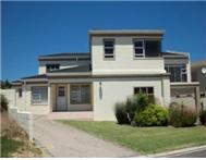 R 2 733 000 | House for sale in Country Club Langebaan Western Cape