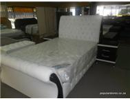 SPECIAL!! Tobby Bedroom Suite now o...
