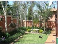 3 bedroom house for sale in Sterrewag Pretoria