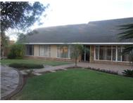 R 1 675 000 | House for sale in Monument Heights Kimberley Northern Cape