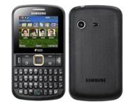 Samsung Chat for sale
