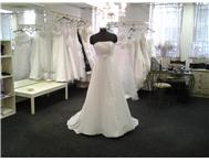 IMPORTED WEDDINGDRESSES FOR HIRE AND SALE