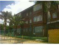 Property for sale in Laudium