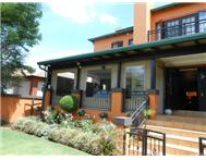 6 Bedroom house in Midstream Estate