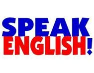 LEARN ENGLISH TODAY! HIGHLY QUALIFIED TEACHER AVAILABLE