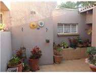 Property for sale in Ormonde