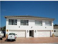 R 2 630 000 | House for sale in Country Club Langebaan Western Cape