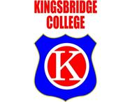 KINGSBRIDGE COLLEGE Accounting Services in Accounting & Bookkeeping North West Vryburg - South Africa