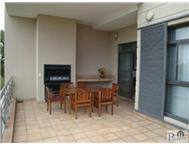 Property to rent in Illovo