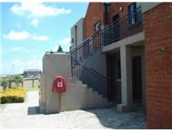 Townhouse For Sale in DARRENWOOD RANDBURG