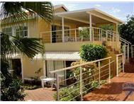 9 Bedroom House for sale in Durban North