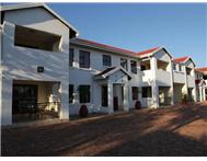 R 42 400 000 | House for sale in Melodie Hartbeesfontein North West