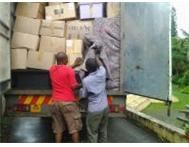 FURNITURE REMOVALS COMPANIES TRUCK HIRE 0110514367 & 0848274247 Gauteng