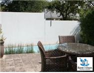 Property to rent in Parkhurst