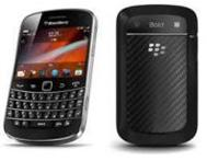 BLACKBERRY 9900 FACTORY SEALED IN BOX IS R3 000 Johannesburg