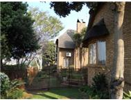 R 3 300 000 | House for sale in Moreletapark Pretoria East Gauteng