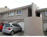 R 890 000 | Townhouse for sale in Beacon Bay East London Eastern Cape