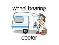 WHEEL BEARING DOCTOR