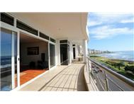 Fully furnished 2 bedroom in Mouille Point Mouille Point Cape Town R 29000.00