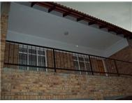 Property for sale in Oudorp