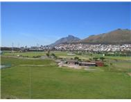 Apartment / flat to rent in Mouille Point