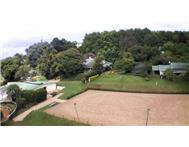 Property for sale in Summerveld