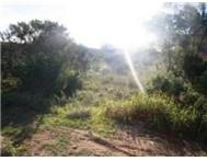 R 416 000 | Vacant Land for sale in The Village Sedgefield Western Cape