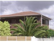 Protea Heights self catering guest ... Cape Town