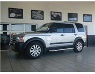 2006 LAND ROVER DISCOVERY 3 HSE Incredible Value Brand New