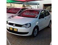 Polo Vivo 1.4 Tip (8400 Km s)!!!!