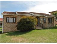 2 Bedroom House for sale in Jeffreys Bay