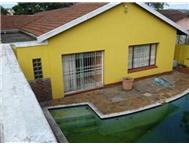 R 980 000 | House for sale in Bluff Durban South Kwazulu Natal