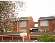 2 Bedroom Apartment in Pinetown