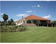 7 Bedroom House for sale in Vaal Dam