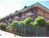 2 Bedroom Apartment / flat to rent in Middedorp