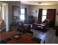 Langebaan Country Estate Accommodation