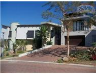 3 Bedroom House for sale in Nelspruit & Ext
