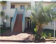 3 Bedroom Apartment / flat for sale in Kingsview Ext 1