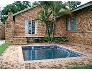 Property for sale in Nelspruit Ext 14