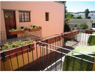 R 540 000 | Flat/Apartment for sale in Knysna Central Knysna Western Cape