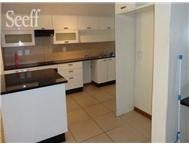 3 Bedroom Townhouse to rent in Illovo