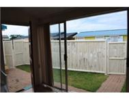 Mossel Bay - Boland Park - 3-bedroom house available immediately