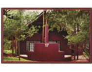 TIMESHARE FOR SALE OR TO RENT - BURCHELLS BUSH LODGE:
