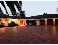 4 Bedroom House for sale in Kempton Park A H