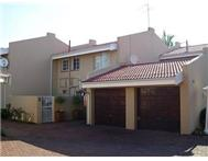Townhouse For Sale in ATLASVILLE BOKSBURG